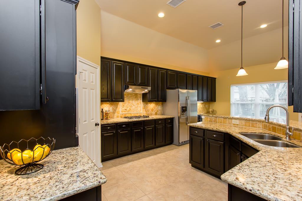 21718 Cinco Blvd Kelly Simon Properties