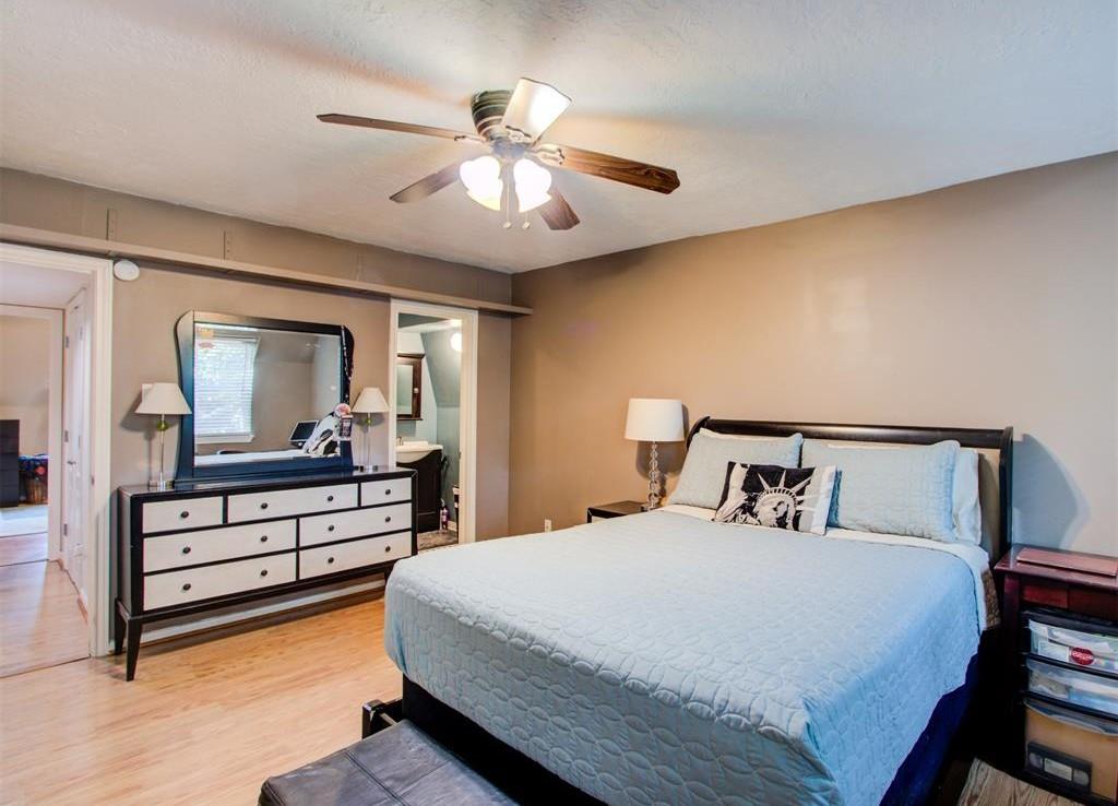 811 Lovett Blvd 28 Kelly Simon Properties
